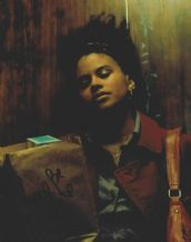 Zazie Beetz Autograph Signed Photo - Joker